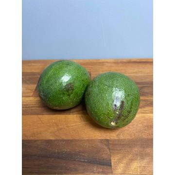 Avocados (each)