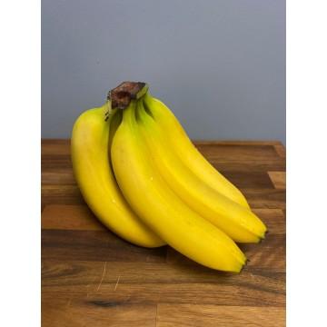 Bananas (Hand)