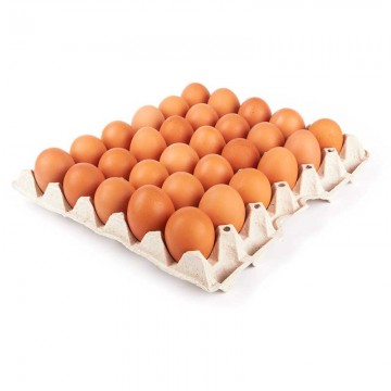 Free Range Eggs (Tray of 30)