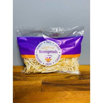 Beansprouts (Packet)