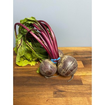 Beetroot Bunch (each)