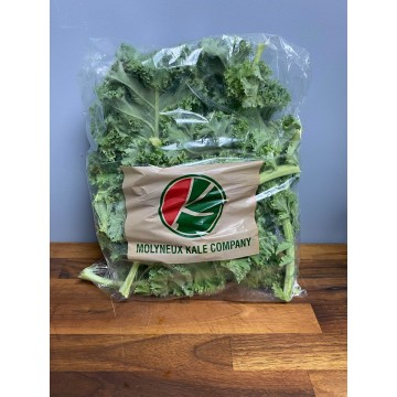 Kale (Each)