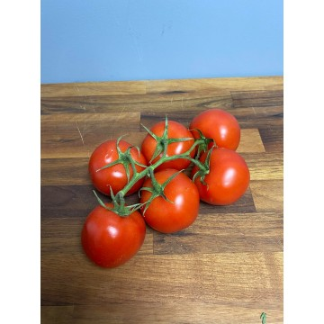 On The Vine Tomatoes (500g)