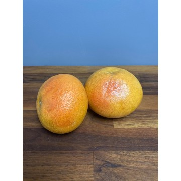 Pink Grapefruit (each)