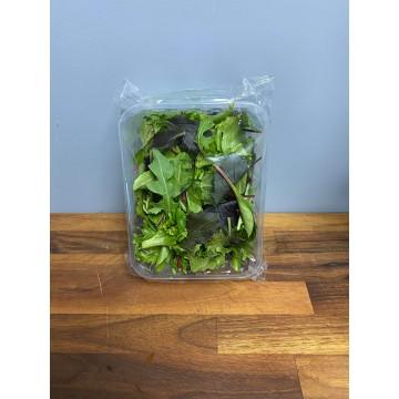 Premium Mixed Lettuce 100g