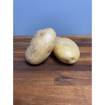 Baking Potato (each)