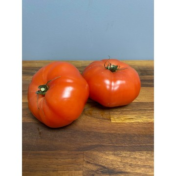 Beef Tomato (each)