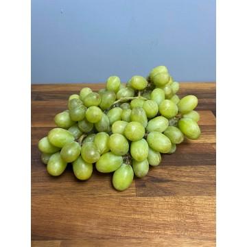 Green Grapes 500g