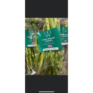 Tenderstem Broccoli 200g