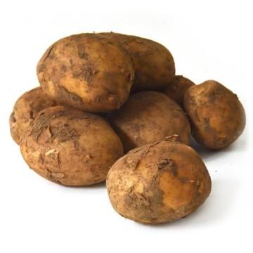 Potatoes Per kilo