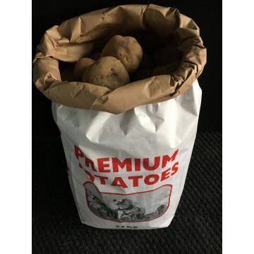 Potatoes (25kg bag)