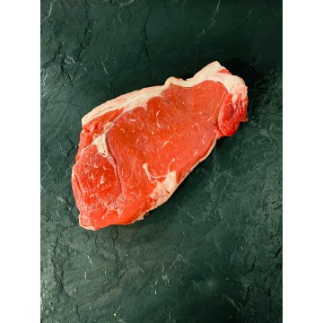 Galloway Sirloin Steak 12oz