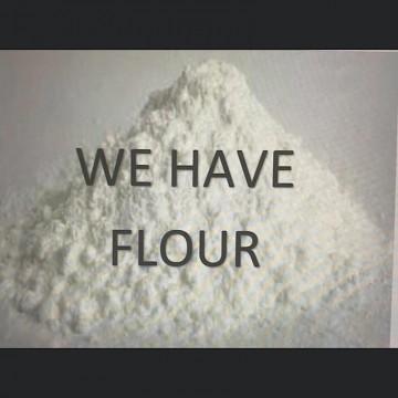 Bread Flour 1KG