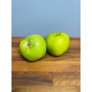 Apples- Brambley (each)